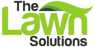 The Lawn Solutions