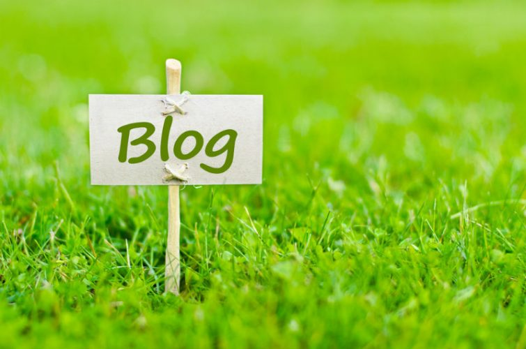 lawn care business success blogs