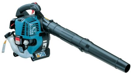 Best Commercial Leaf Blower for 2017