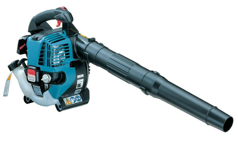Best Commercial Leaf Blower for 2019