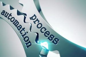 Lawn Care Business Process Automation