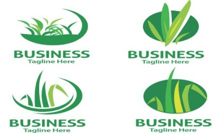 Lawn Care Logos – Make Sure You Get It Right